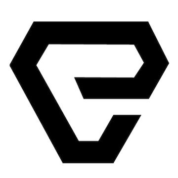 Element Vape Coupon Code, Promo Code 35% OFF September 2019