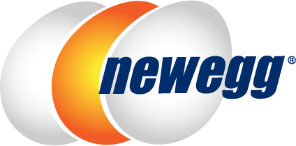 Newegg Promo Codes Reddit 15 Sep 2020 Save Big Supersavermama