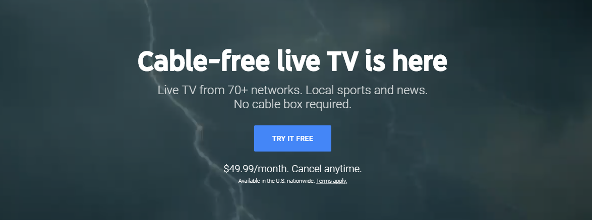 YouTube Tv Promo Code 2019 ,Coupon Codes 75% OFF Updated